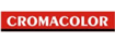 Cromacolor