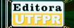 Editora UTFPR