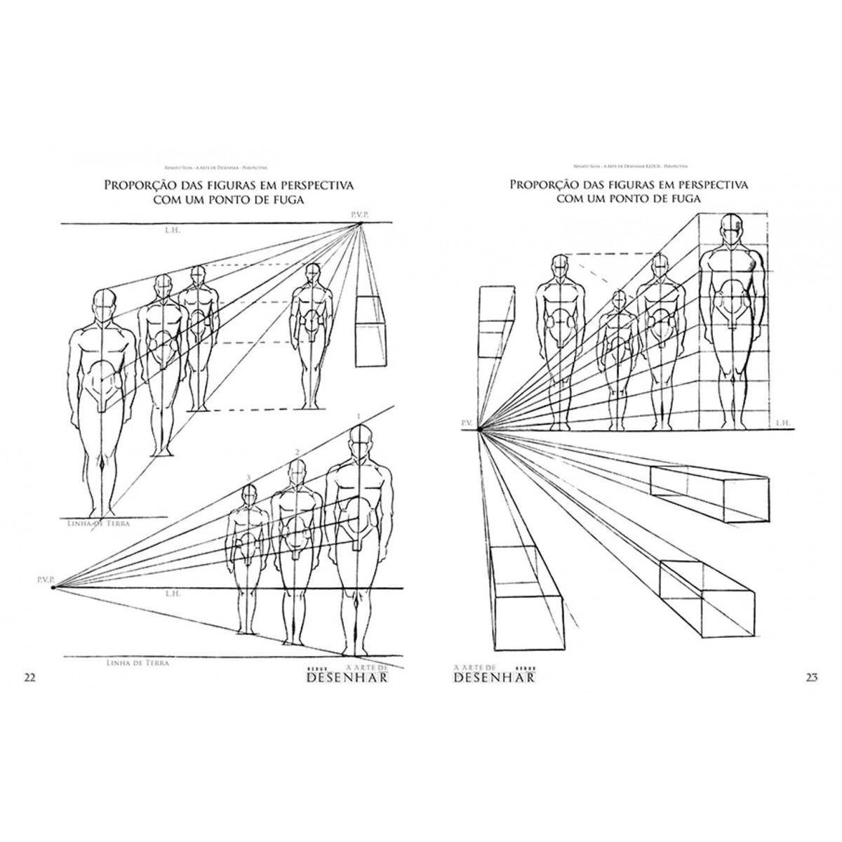 a-arte-de-desenhar-perspectiva-4.jpg