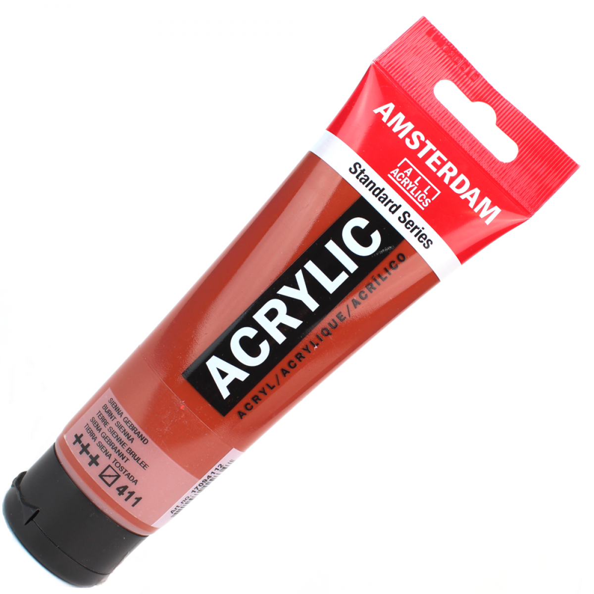 Tinta acr lica amsterdam 120ml 411 for Amsterdam products