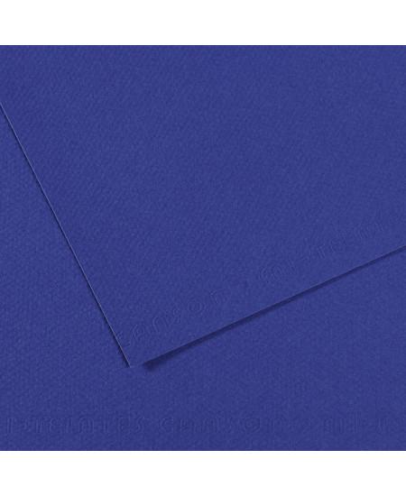 Papel Canson Mi-Teintes 590 50x65cm