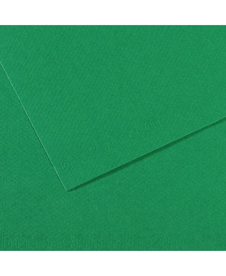 Papel Canson Mi-Teintes 575 50x65cm