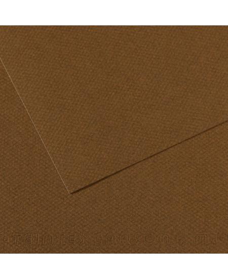 Papel Canson Mi-Teintes 501 50x65cm