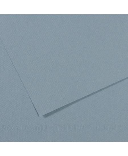 Papel Canson Mi-Teintes 490 50x65cm