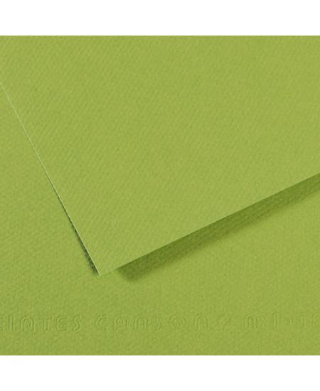 Papel Canson Mi-Teintes 475 50x65cm