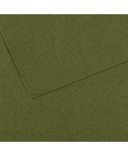 Papel Canson Mi-Teintes 448 50x65cm