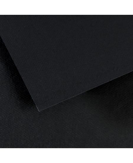 Papel Canson Mi-Teintes 425 50x65cm