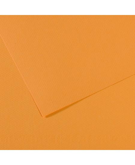 Papel Canson Mi-Teintes 374 50x65cm