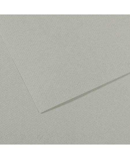 Papel Canson Mi-Teintes 354 50x65cm
