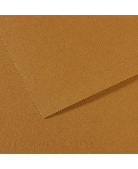 Papel Canson Mi-Teintes 336 50x65cm