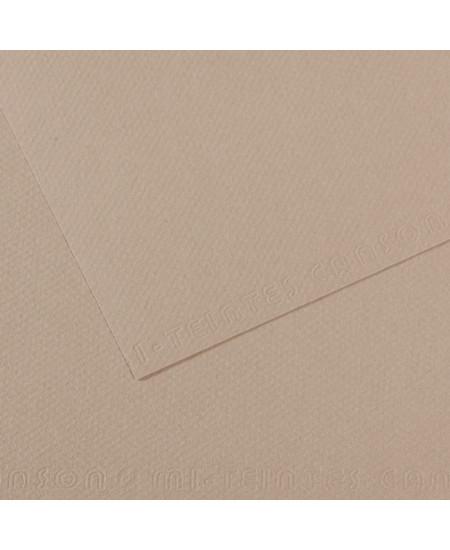 Papel Canson Mi-Teintes 122 50x65cm