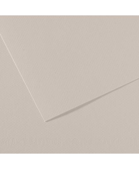 Papel Canson Mi-Teintes 120 50x65cm