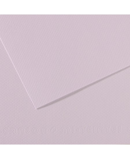 Papel Canson Mi-Teintes 104 50x65cm