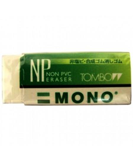 Borracha Mono NP Para Desenho EB-SNP