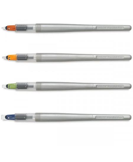 Caneta Parallel Pen Pilot 04 Pontas