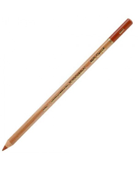 Lápis Crayon Gioconda Sanguine