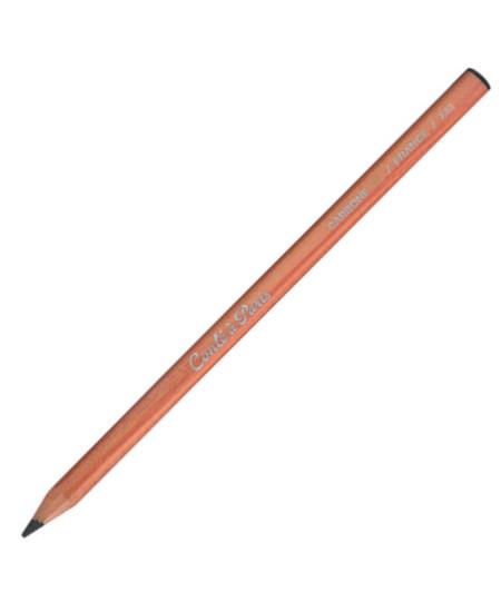 Lápis Crayon Conté à Paris Carbone  2H
