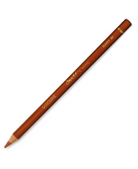 Lápis Crayon Conté à Paris Sanguine