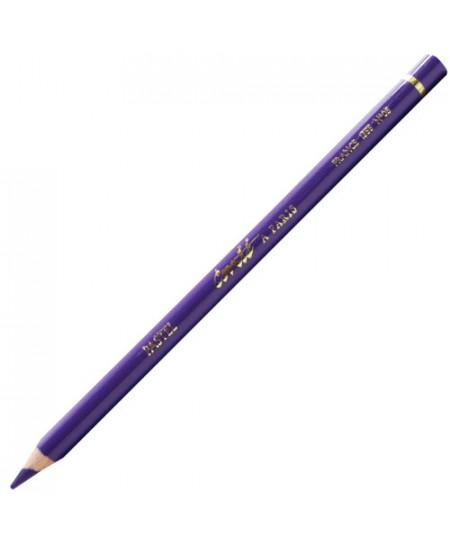 Lápis Pastel Seco Conté à Paris 005 Violeta