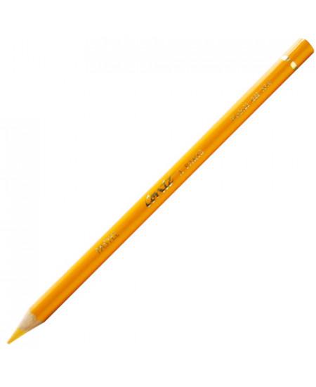 Lápis Pastel Seco Conté à Paris 014 Amarelo Ouro