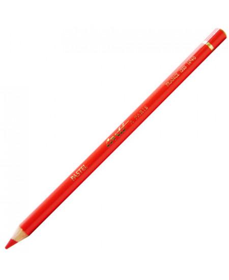 Lápis Pastel Seco Conté à Paris 040 Vermelho Saturno