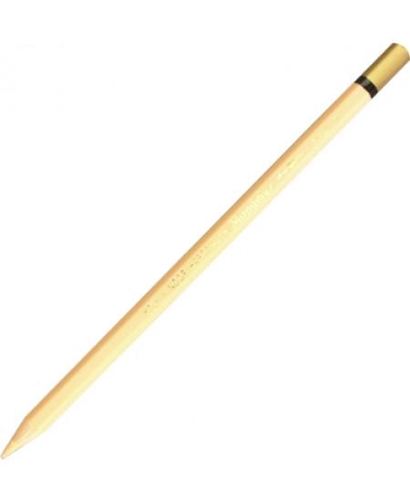 Lápis Aquarelável Koh-I-Noor Mondeluz  09 Beige