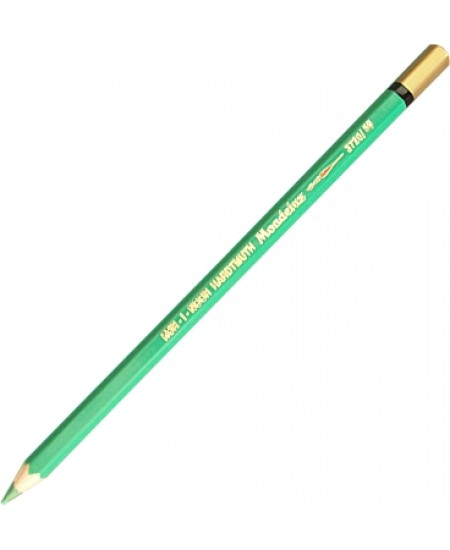 Lápis Aquarelável Koh-I-Noor Mondeluz  59 Dark Grass Green