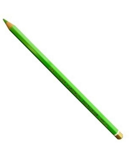 Lápis de Cor Polycolor 3800 23 May Green