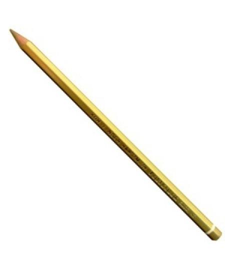 Lápis de Cor Polycolor 3800 40 Gold