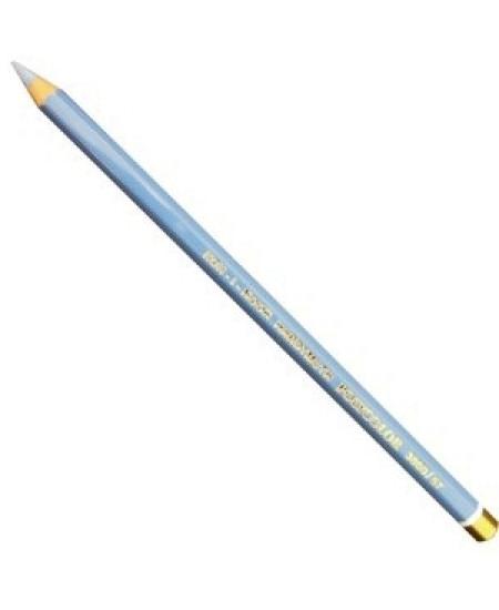 Lápis de Cor Polycolor 3800 57 Mountain Blue