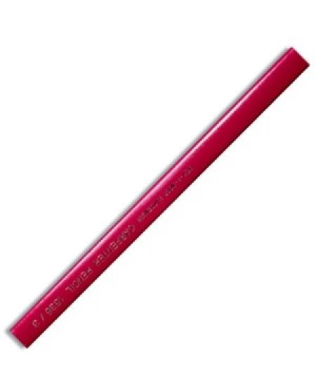 Lápis de Carpinteiro Koh-I-Noor