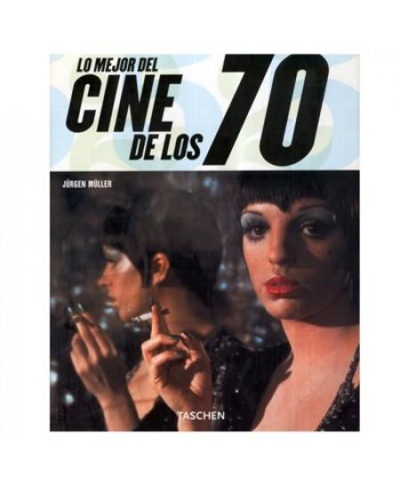 Os Melhores Filmes dos Anos 70
