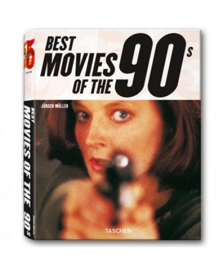 Os Melhores Filmes dos Anos 90
