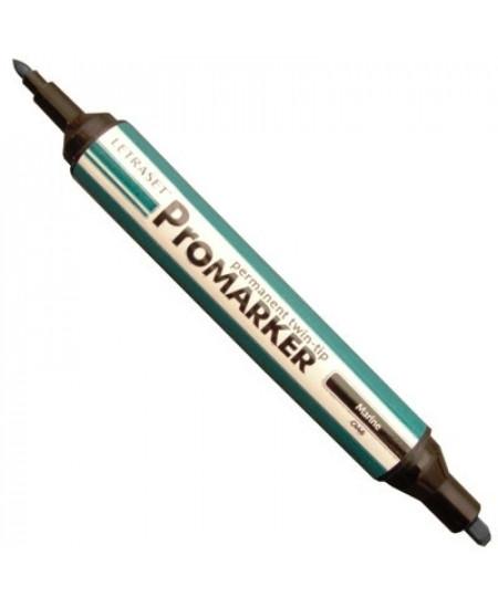 Marcador Promarker LetraSet 044 Marine
