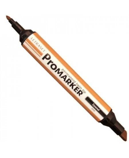Marcador Promarker LetraSet 132 Caramel