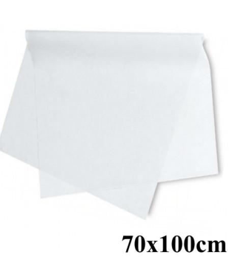 Papel Canson Manteiga Croquis 41g/m²  70x100cm
