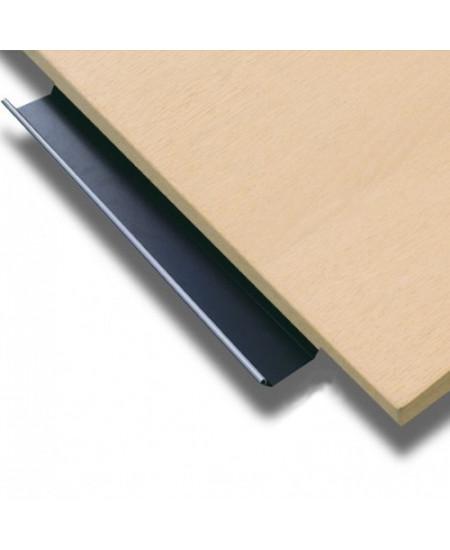 Porta Objeto Para Mesa de Desenho Trident PO 60cm