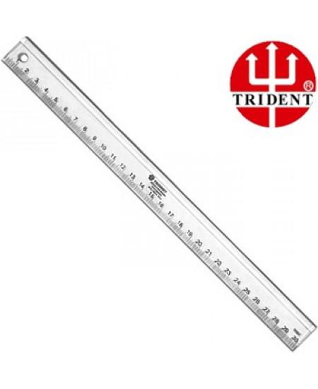 Régua de Patchwork Trident PATCH 30cm