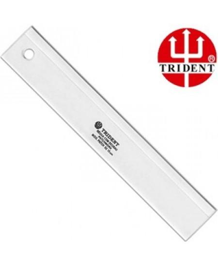 Régua de Patchwork Trident PATCH SE 15cm