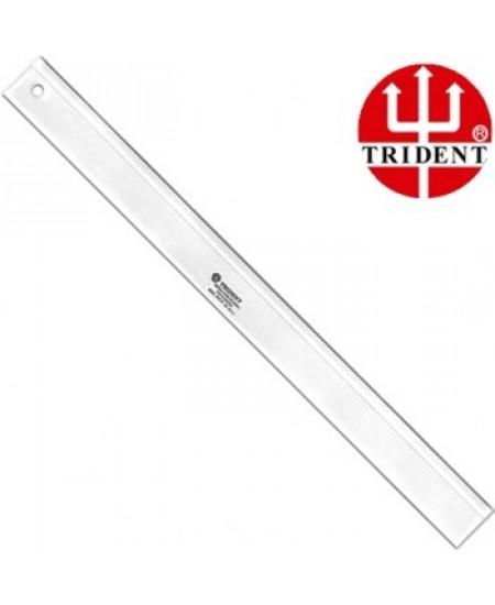 Régua de Patchwork Trident PATCH SE 30cm