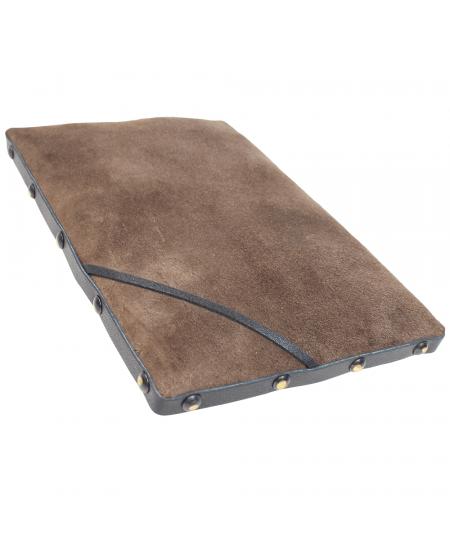 Almofada Para Douração 16x24 cm