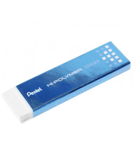 Borracha Pentel Hi-Polymer EZEE02