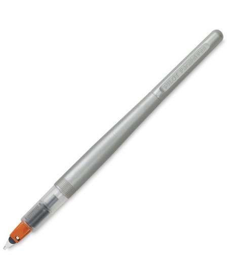 Caneta Parallel Pen Pilot 1.5mm