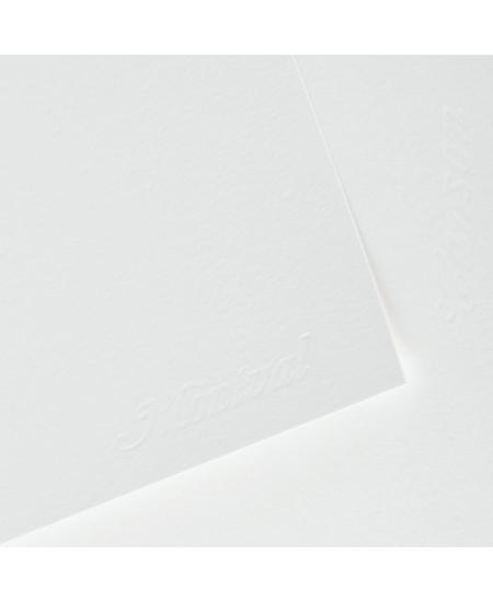Papel Para Aquarela Montval Canson TF 50x65cm 300g/m²