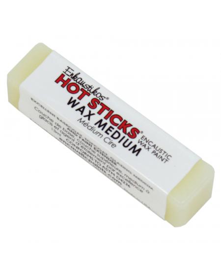 Medium Em Bastão Para Encáustica 18297 Wax Medium Enkaustikos