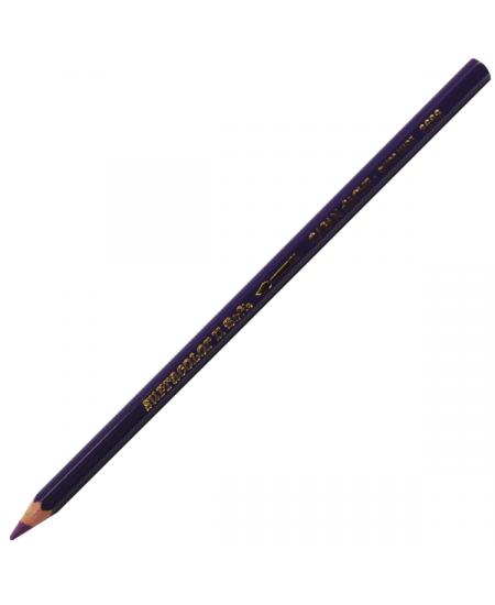 Lápis Aquarelado Caran D'Ache Supracolor 110 Lilac