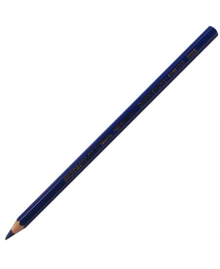 Lápis Aquarelado Caran D'Ache Supracolor 149 Night Blue