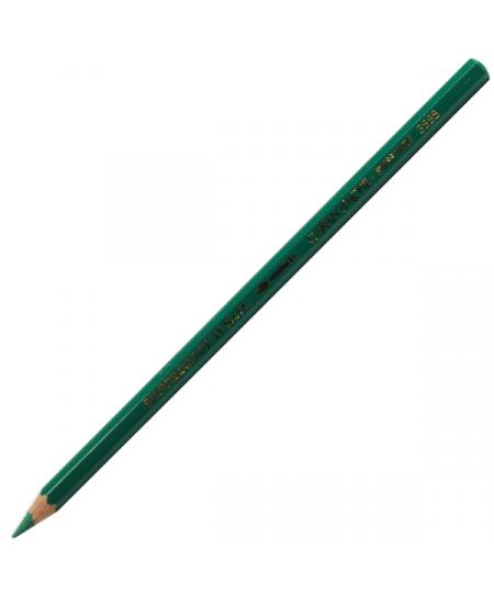 Lápis Aquarelado Caran D'Ache Supracolor 200 Bluish Green