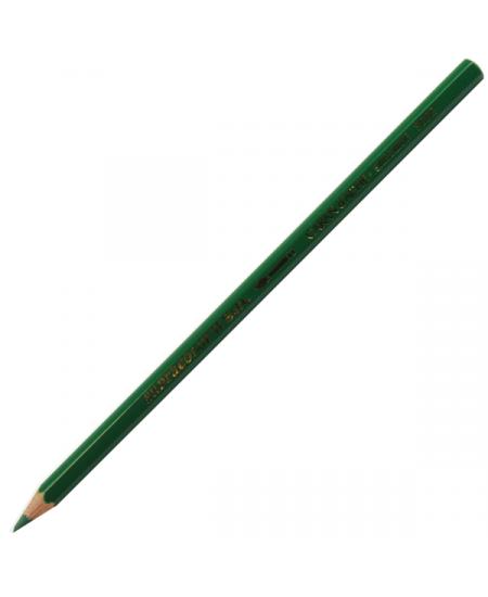 Lápis Aquarelado Caran D'Ache Supracolor 239 Spruce Green