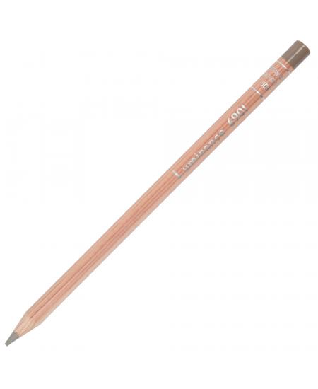 Lápis de Cor Caran d'Ache Luminance 803 French Grey 30